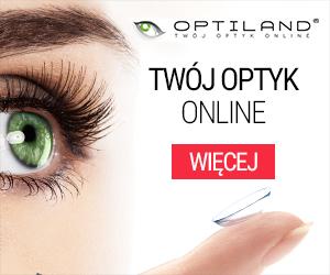 Optiland