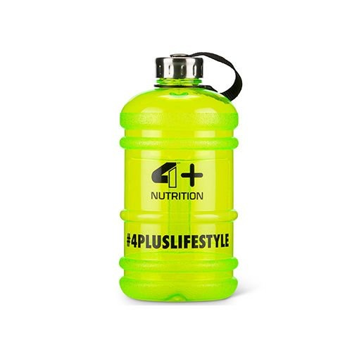 Image of 4+ nutrition water jug 4+ - 2,2l