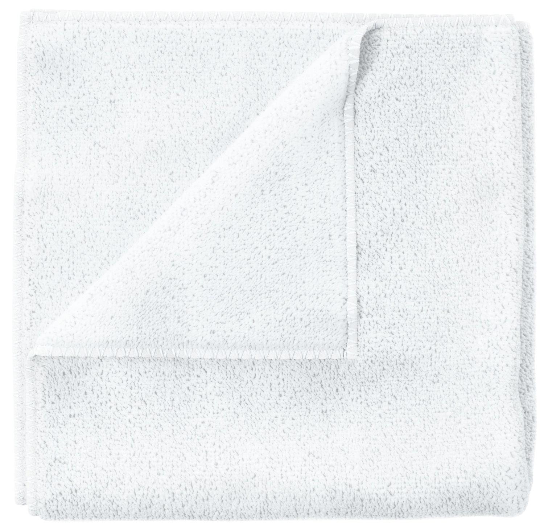 Image of Adbl lea – mikrofibra do czyszczenia i pielęgnacji powierzchni skórzanych, 40x40cm