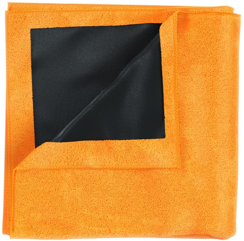 Image of Adbl clay towel 30x30 cm - ręcznik glinkowy