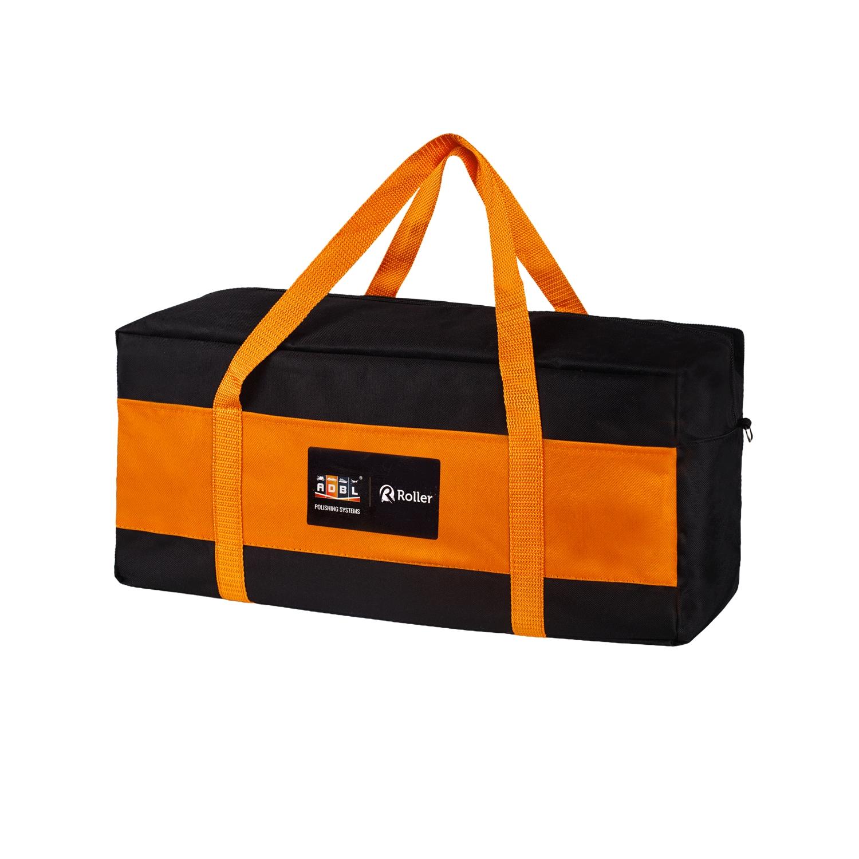 Image of Adbl torba na maszynę roller da15125-01