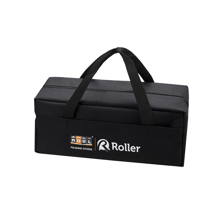Image of Adbl torba na maszynę roller da09125