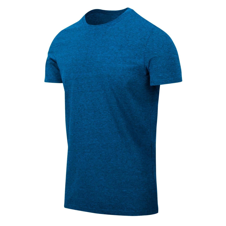Image of Koszulka helikon t-shirt slim - xs (ts-tss-cc-m2-b02)
