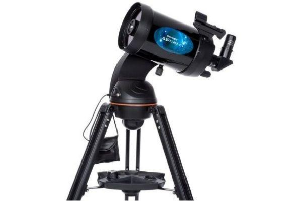 "Image of Teleskop celestron astrofi 5"" sct (do.22204)"