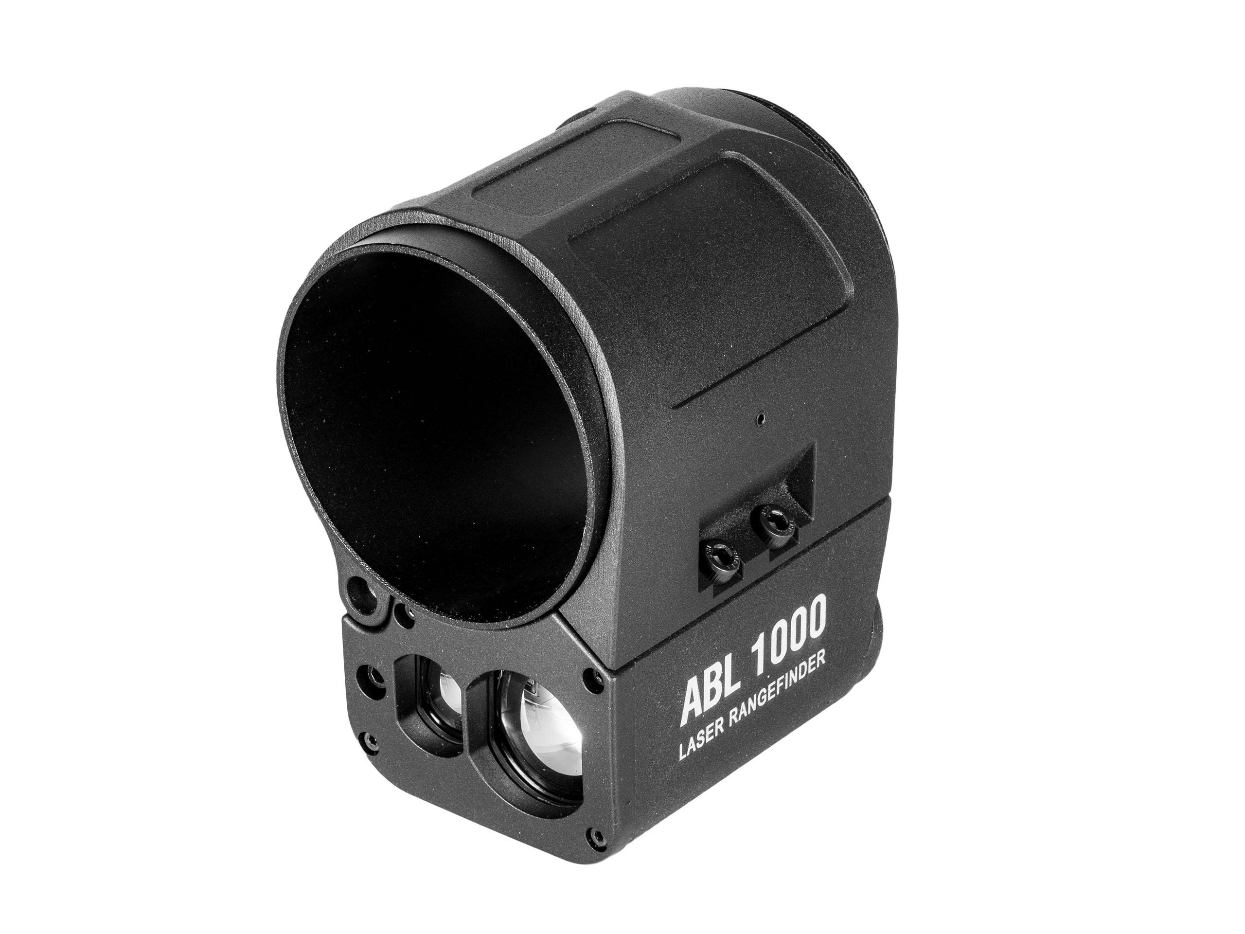 Image of Dalmierz do x-sight atn smart rangefinder 1000 m (006-034)