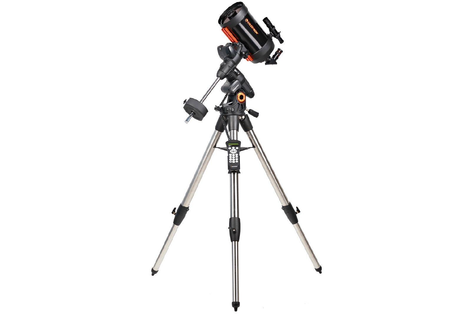 Image of Teleskop celestron advanced vx 6 sct (do.12079)