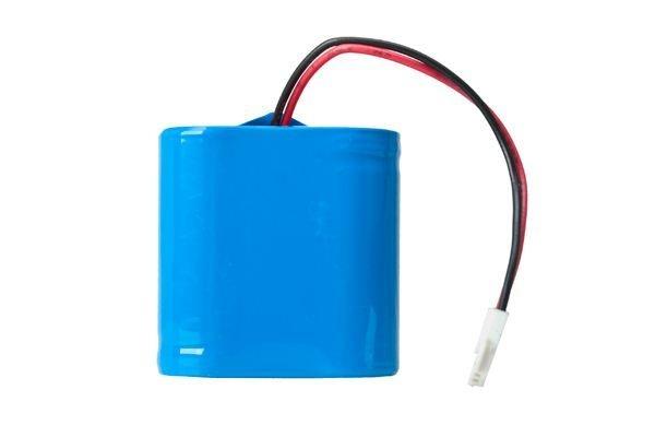 Image of Bateria do paralizatora phazzer enforcer
