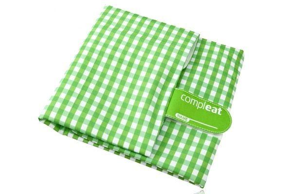 Image of Etui na żywność bcb foodwrap compleat