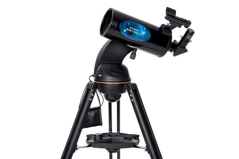 Image of Teleskop celestron astrofi 102 mm maksutov (do.22202)