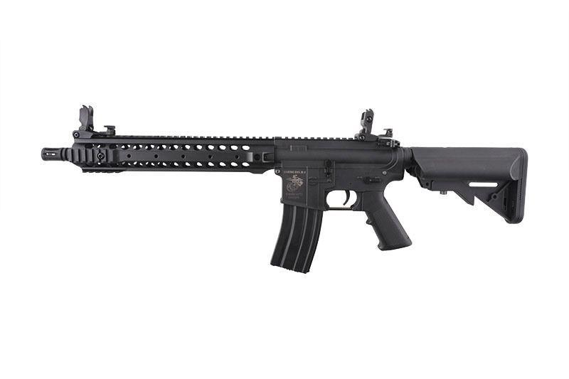 Image of Karabin asg specna arms sa-co6 core 6 mm (spe-01-018323)