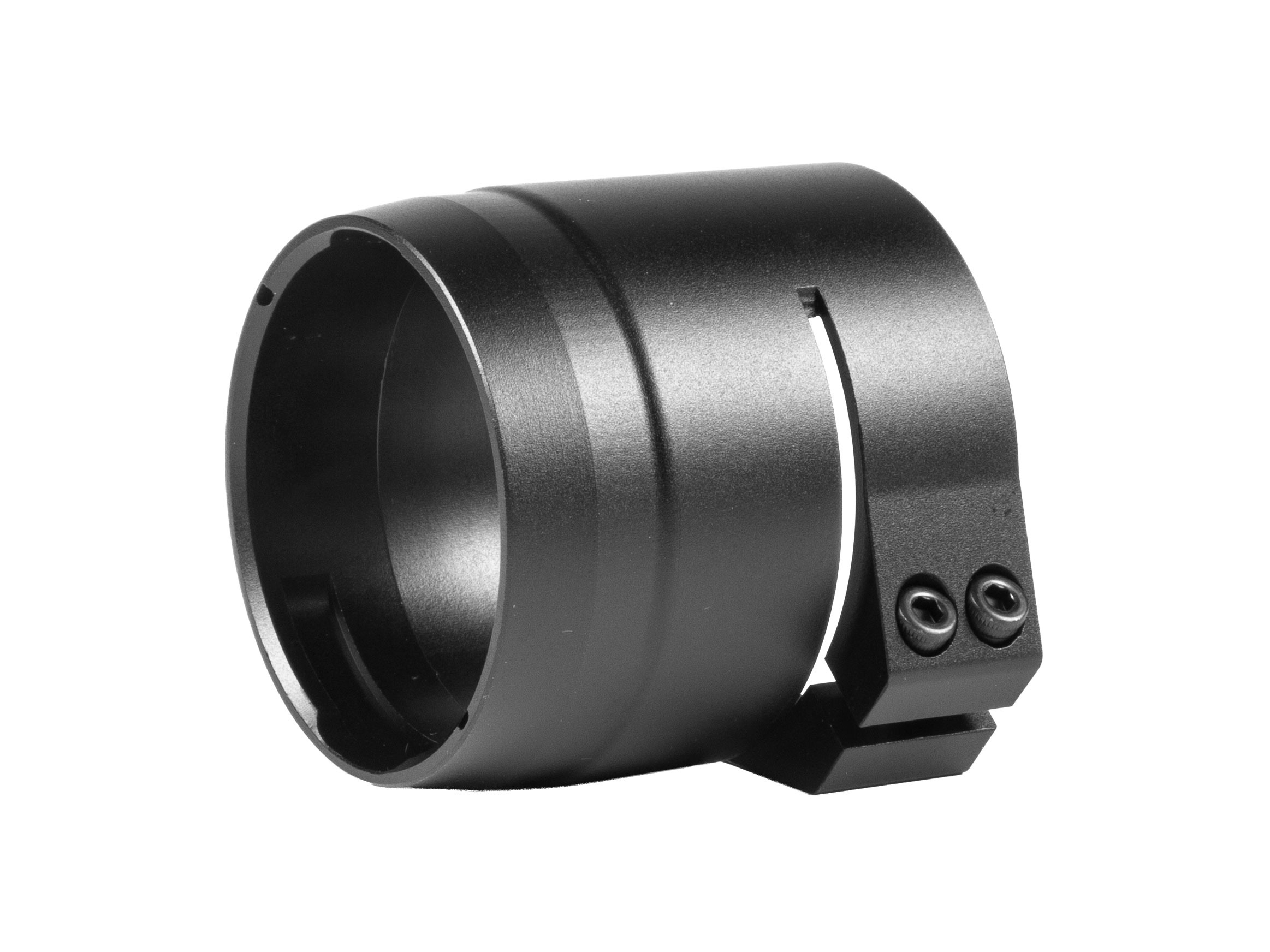 Image of Adapter 48 mm do pard hd nv-007 (443-003)
