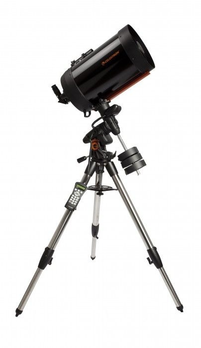 "Image of Teleskop celestron advanced vx 11"" sct (do.12067)"