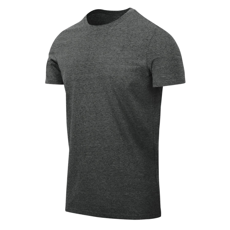Image of Koszulka helikon t-shirt slim - xs (ts-tss-cc-m1-b02)