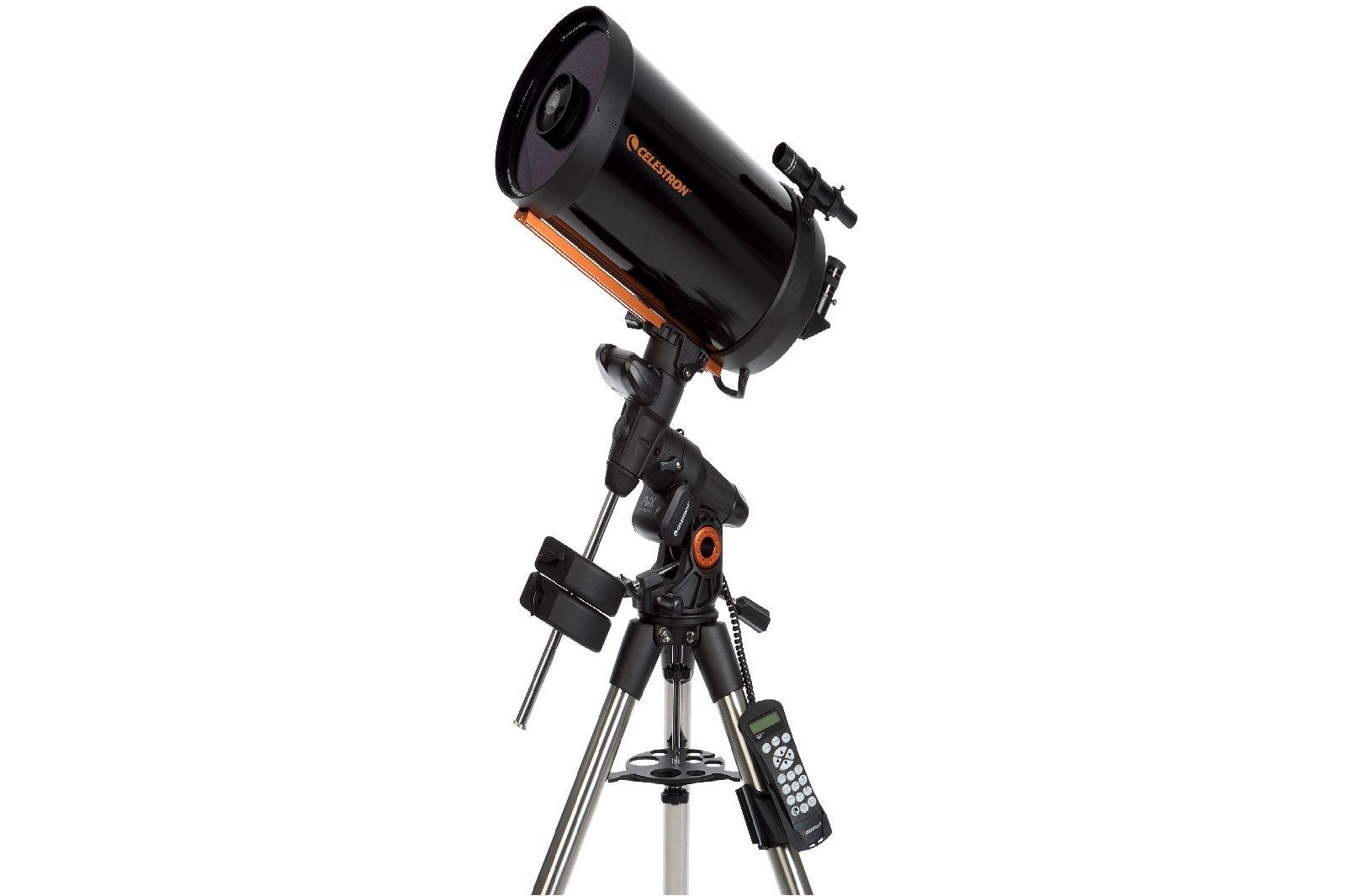 "Image of Teleskop celestron advanced vx 9,25"" sct (do.12046)"