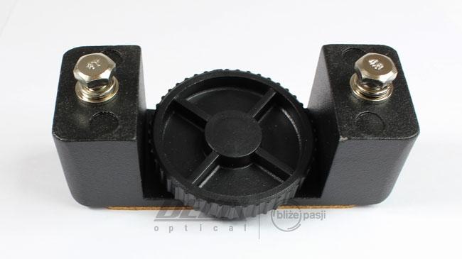 "Image of Adapter 1/4"" do montażu eq1"