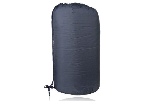 Image of Śpiwór bcb un sleeping bag