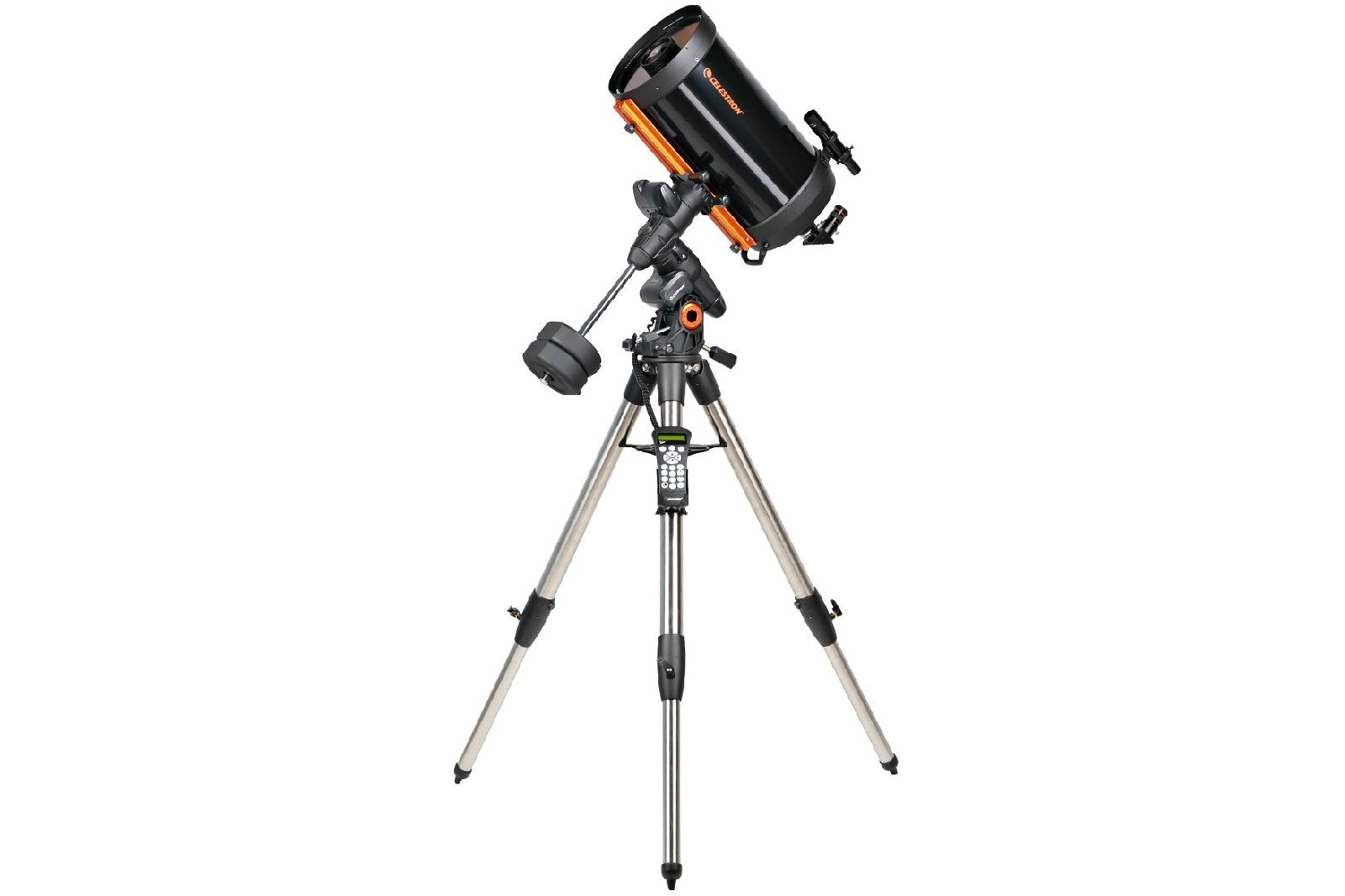 Image of Teleskop celestron advanced vx 8 sct (do.12026)