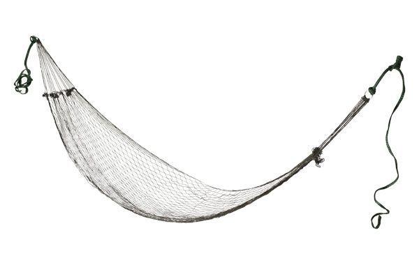 Image of Hamak bcb mini hammock (ct430c)