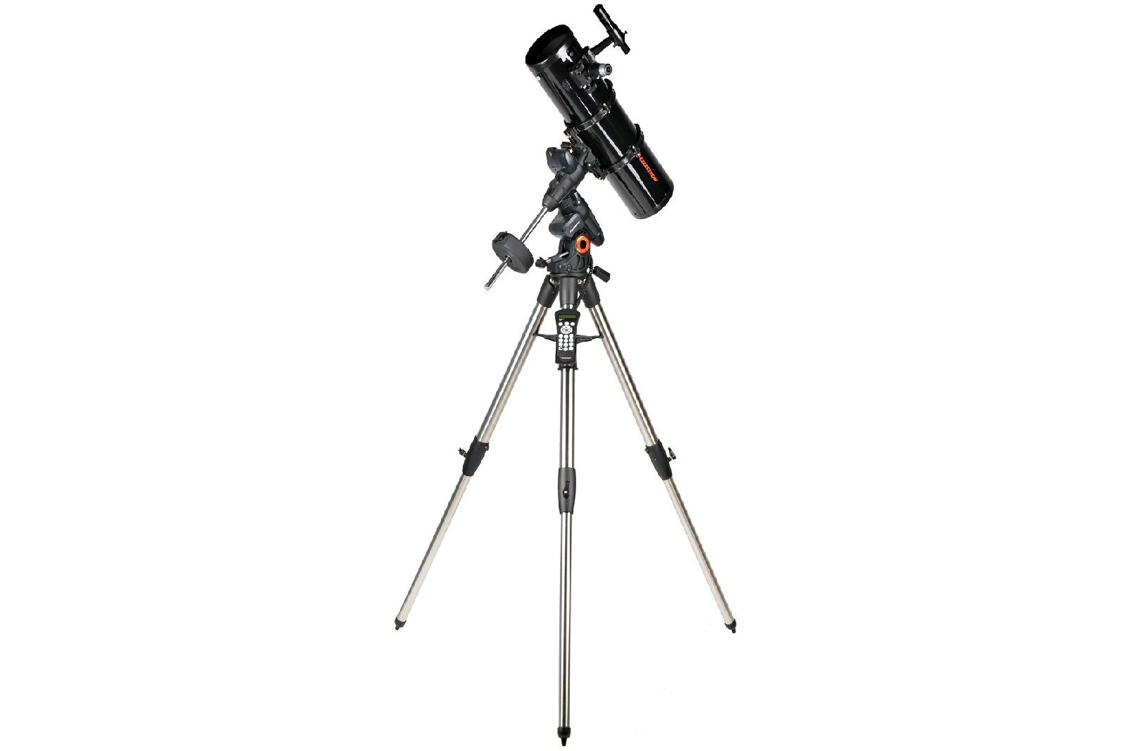 Image of Teleskop celestron advanced vx 6 newton (do.32054)