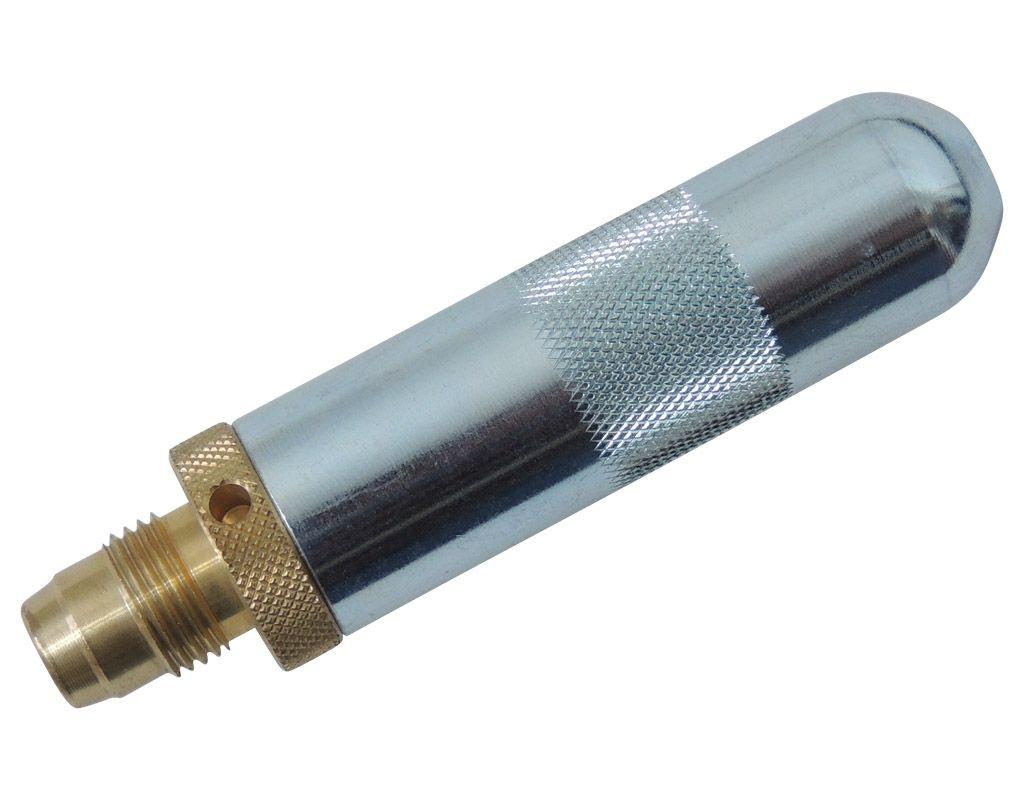 Image of Adapter 12g co2 do wiatrówki gamo co2 extreme (6212469)