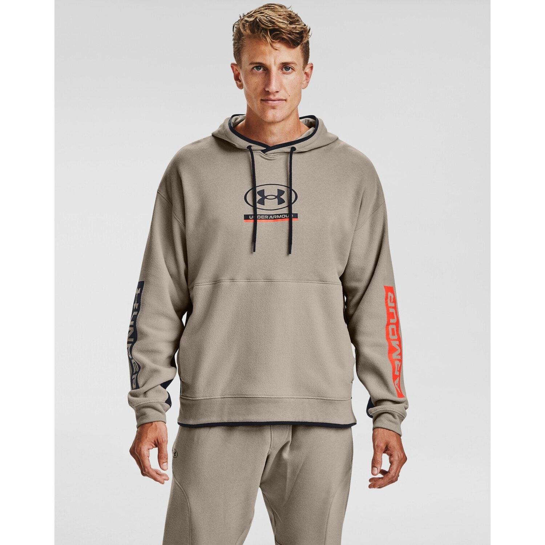 Image of Bluza męska under armour 12/1 pack hoodie