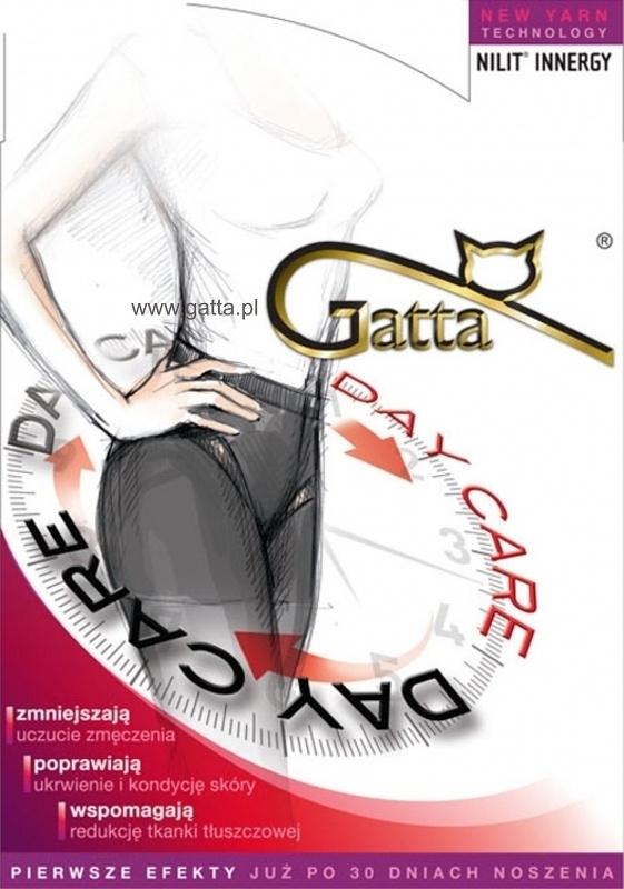 Rajstopy gatta day care 50 den