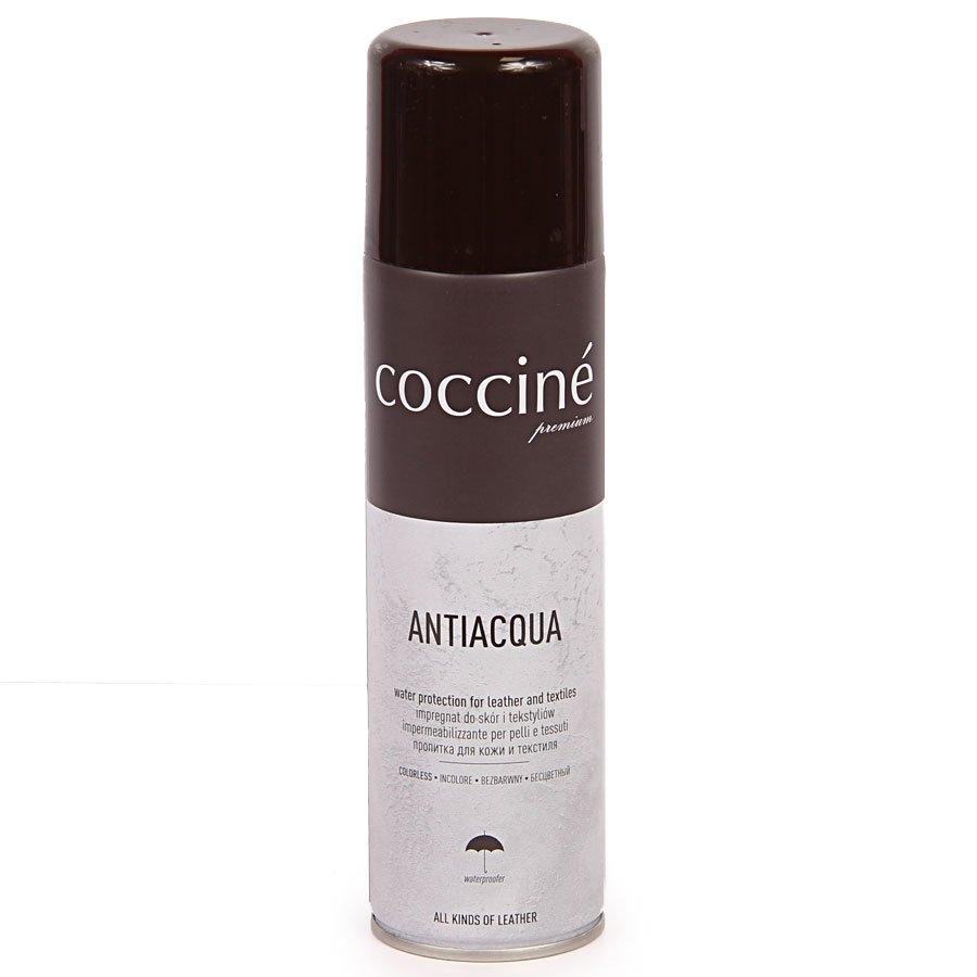 Image of Coccine bezbarwny impregnat do skór w sprayu