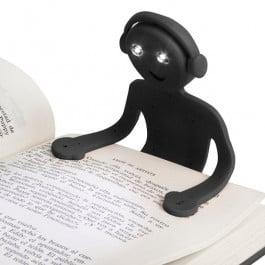 Ksiazkowa Lampka Bookman