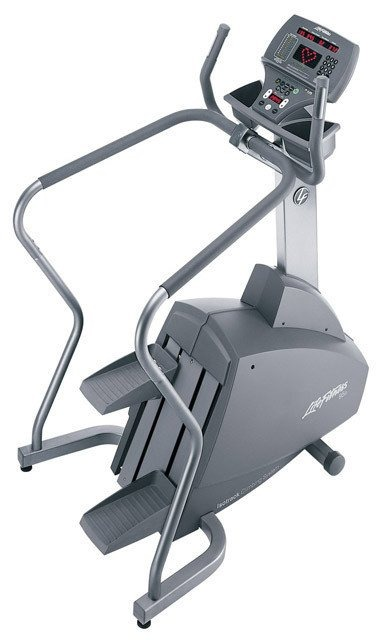 Image of Stepper 95si classic - life fitness