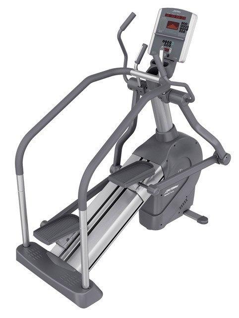 Image of Summit 95li classic - life fitness