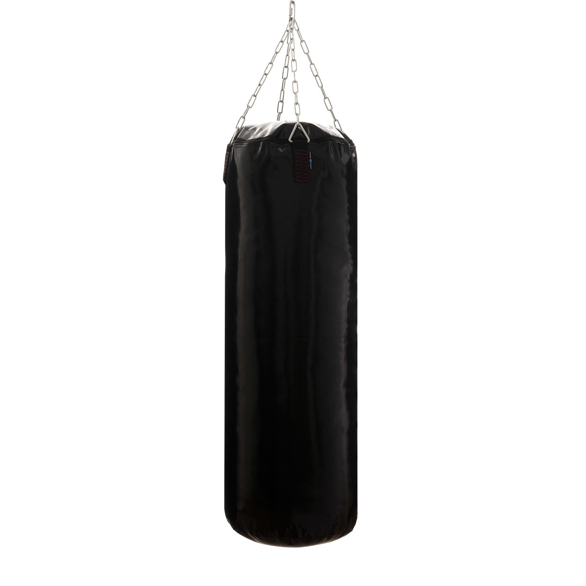 Image of Worek bokserski 130 cm fi45 cm + torpeda mc-w130|45 - marbo sport
