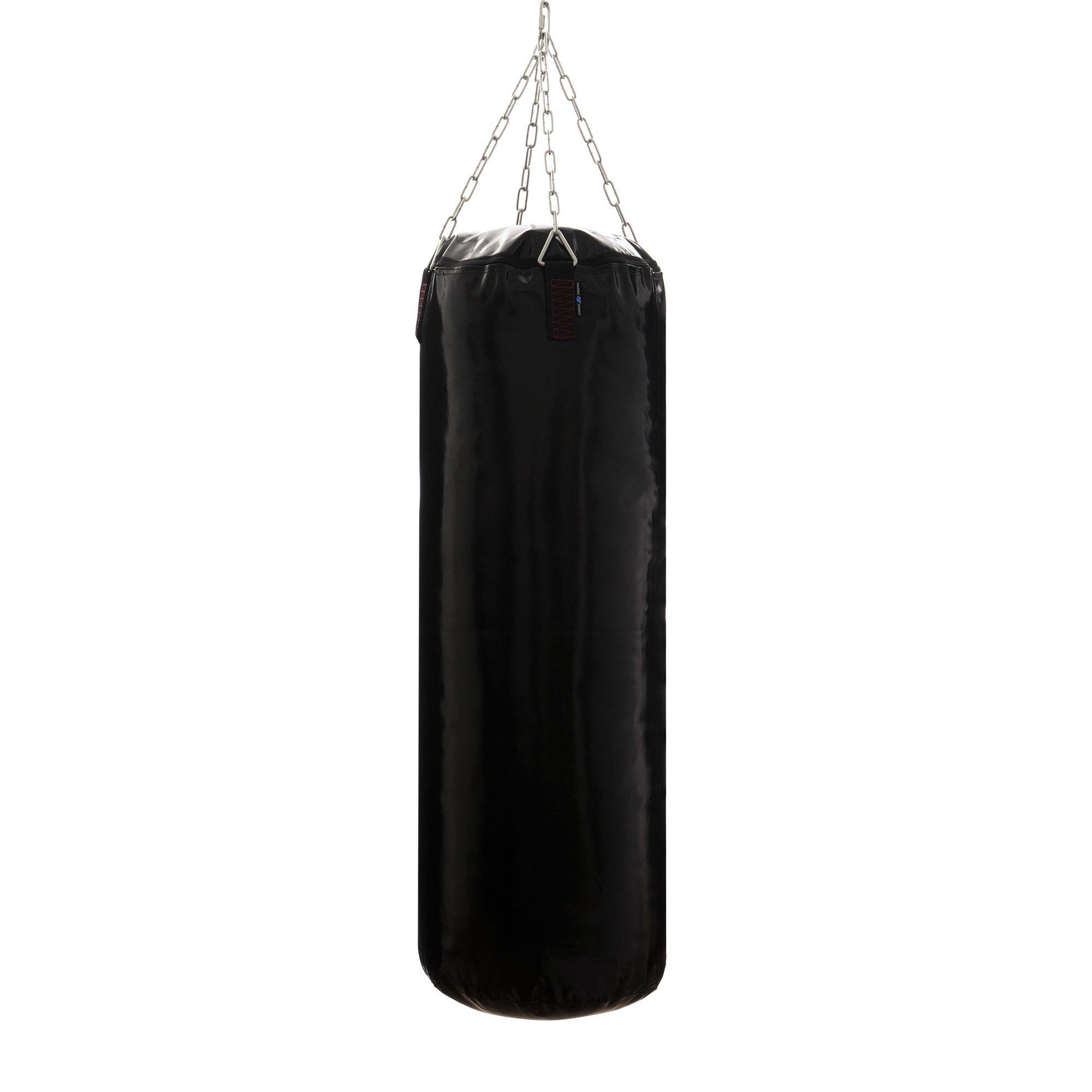Image of Worek bokserski 180 cm fi35 cm + torpeda mc-w180|35 - marbo sport