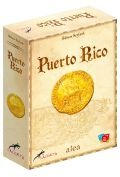 Puerto rico. iii edycja