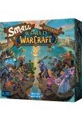 Small world of warcraft. edycja polska