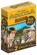 Agricola. chłopi i ich zwierzyniec. big box