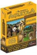 Agricola. chłopi i ich zwierzyniec