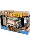Colt express bandits. doc