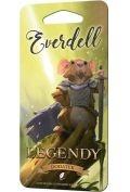 Everdell. legendy