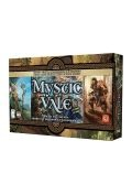 Mystic vale. big box. edycja polska