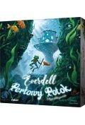 Everdell. perłowy potok (edycja kolekcjonerska)