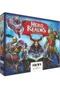 Hero realms. edycja polska