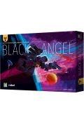 Black angel. edycja polska