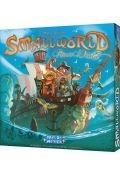 Small world. świat rzek