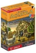 Agricola. wersja dla graczy