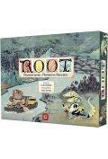 Root. plemiona rzeczne