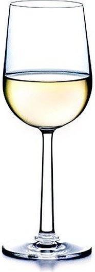 Image of Kieliszek do białych win bordoskich grand cru 2 szt.