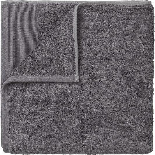 Image of Ręcznik gio 70 x 140 cm magnet