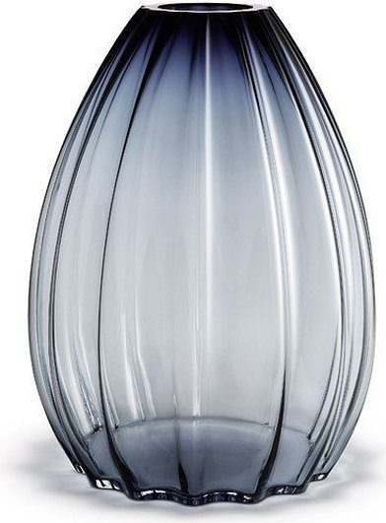 Image of Wazon 2lips 45 cm niebieski
