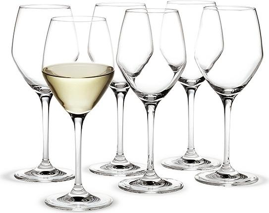 Image of Kieliszek do białego wina perfection 6 szt.