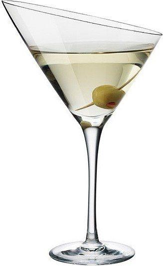 Image of Kieliszek do martini eva solo